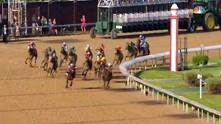The 143rd Kentucky Derby 2017 | Betting Odds|  The Horses to Watch & Predictions