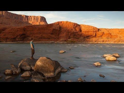 Colorado River v. Colorado with Will Falk