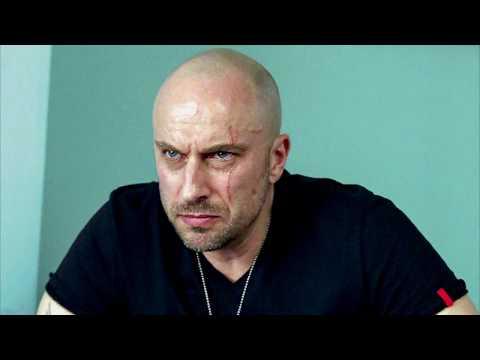 Кадры из фильма Физрук (Fizruk) - 4 сезон 4 серия