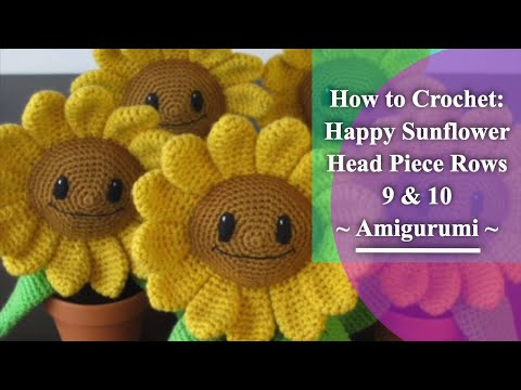 Plants Vs. Zombies: Amigurumi Garden Variety Zombie - Instructables | 360x480