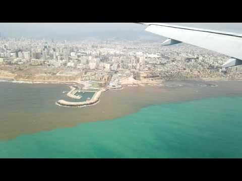 Lebanon it's my country 🌍🇱🇧 Beirut it's my love بيروت احبك مهما فعلوا بك