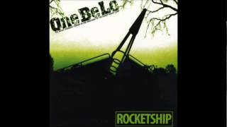 "Remix // One Be Lo - ""Rocketship"" (Prod: Art Aknid, Tchernolille)"