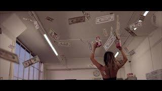 Смотреть клип Tiffany Day - I Want My Money Back!