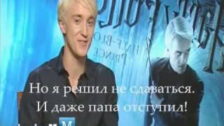 Гермиона/Драко   Hermione Granger/Draco Malfoy