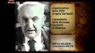 LA RESISTENZA ITALIANA (1 di 4)