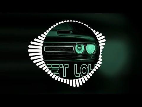 Get Low | DJ Snake | Trap Whatsapp Status | Real Love | 30'sec | English Whatsapp Status