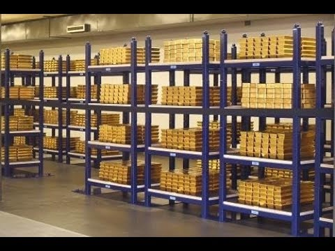 gold-market-update:-more-professional-money-managers-(not-goldbugs)-are-buying-gold-on-dips?