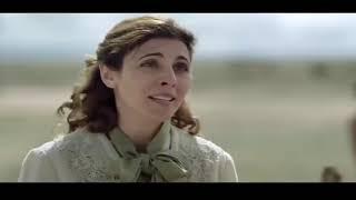 Peliculas de Accion 2019   Peliculas de Accion Completas en Español Latino 2019 #4 720p
