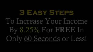 AliBonus - 3 Easy Steps To Increase Your Shopify Store Income By 8.25% For FREE In Just 60 Seconds!