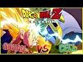 HOW DARE YOU!!!! | Dragon Ball Z: Kakarot Part 6 Gameplay!!!