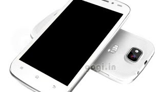 Micromax Canvas 6 Hard Reset