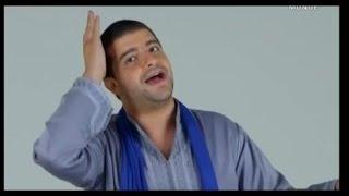 Hamza Lhamza - 2014 - حمزة الهمزة