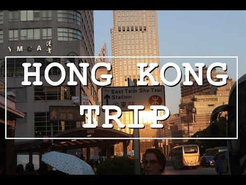 hong-kong:-3-days-2-nights