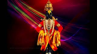 God Bhagwan Vitthal Rare Images pictures photos wallpapers greetings pics Whatsapp Fb Video