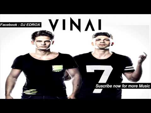 VINAI -  The Best of MegaMix - Mejores Canciones - Best Songs 2015-2016