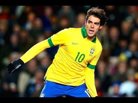 Image result for kaka brazil
