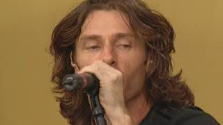 Collective Soul - December - 7/25/1999 - Woodstock 99 West Stage