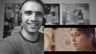 Khaney Mein Kya Hai? REACTION! | Shikha Talsania | ReactionCheck