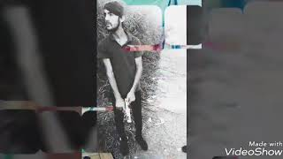Gambar cover Azad eren öğüt  nikotinli kafam bomba klip