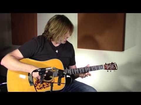 Brazilian Rosewood Blueridge BR-260 Acoustic Guitar for sale December 2016