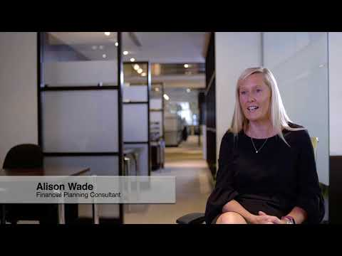 Nexus Insurance Brokers Recruitment Video. Your Success Our Passion!