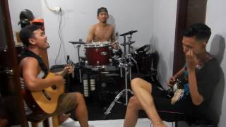Lolot Band Beda tipis COVER.mp3