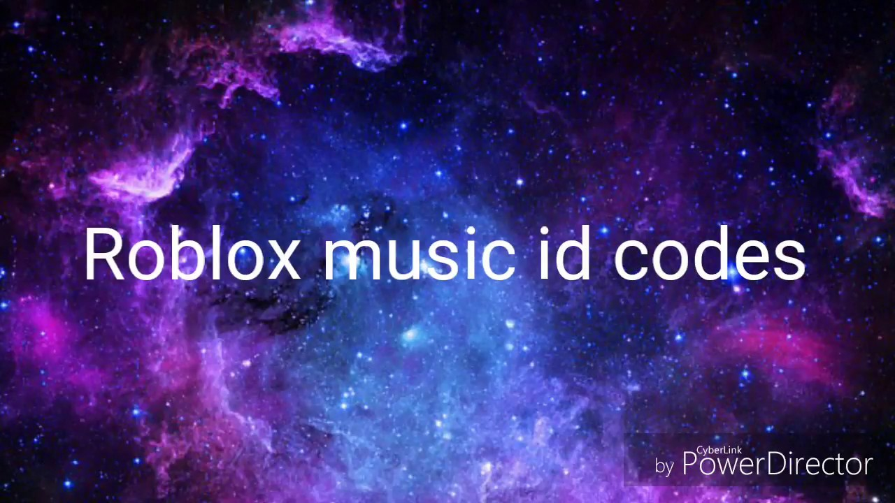 Cardi b roblox music id code