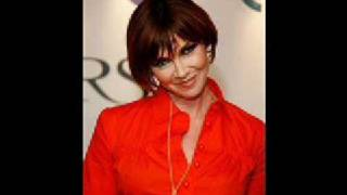 Cathy Dennis - Too Many Walls (FUNKYMIX)