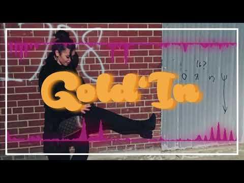 Kodie Shane - Start a Riot (Prod. by Greystonepark)
