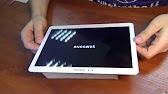 Ailinhao новый универсальный батарея для планшет texet tm-7045 tablet батарея внутренняя 3000 мач 3. 7 в полимерный литий-ионный. Ailinhao.