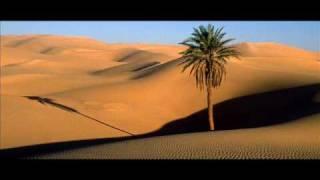 baroudi-trance dance (dj krush remix).