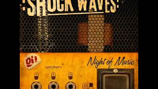 Shock Waves - Another girl