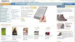 Amazon Aktionscode - So bekommst du einen Rabatt