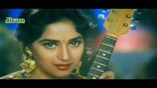 Hum Aapke Hain Kaun 1994) [MP4 Video   HD 720p]