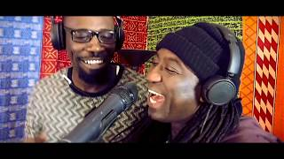 Elage DIOUF - BADOLA  BACK TO JOLOF remix HD