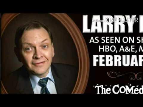 Larry Reeb Live at Hardrock Rocksino Northfield Ohio