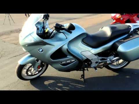 San Diego Motorcycle Rentals   BMW, Honda, Can Am, Ninja...Renty Motorcycles