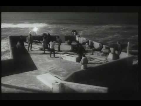 Der Stand Der Dinge Trailer 1982 Youtube