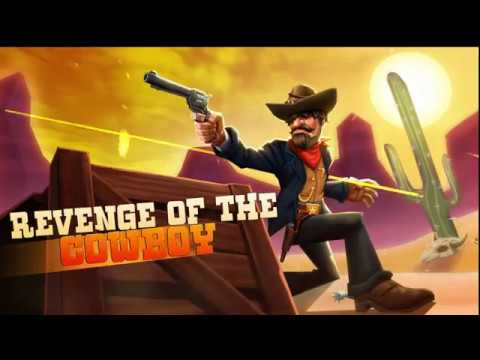 Western Fps Cowboy For Pc Windows 7/8/10 Free Download