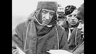 История России. Вторая мировая война - День за Днём 48 серия (декабрь 1942)