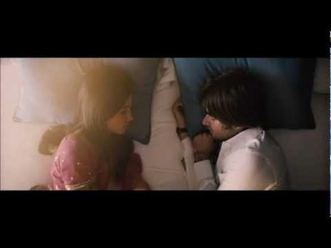 Richard Ashcroft - Good Loving (2010) HD w/lyrics mp3