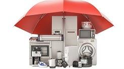 Beware Home Warranties