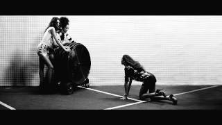 Super ED - Las-o Jos [ Official Video ] Clean