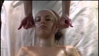 лифтинг массаж лица - Face Lifting Massage - . Невероятный эффект после первого сеанса!(, 2014-03-26T11:49:41.000Z)