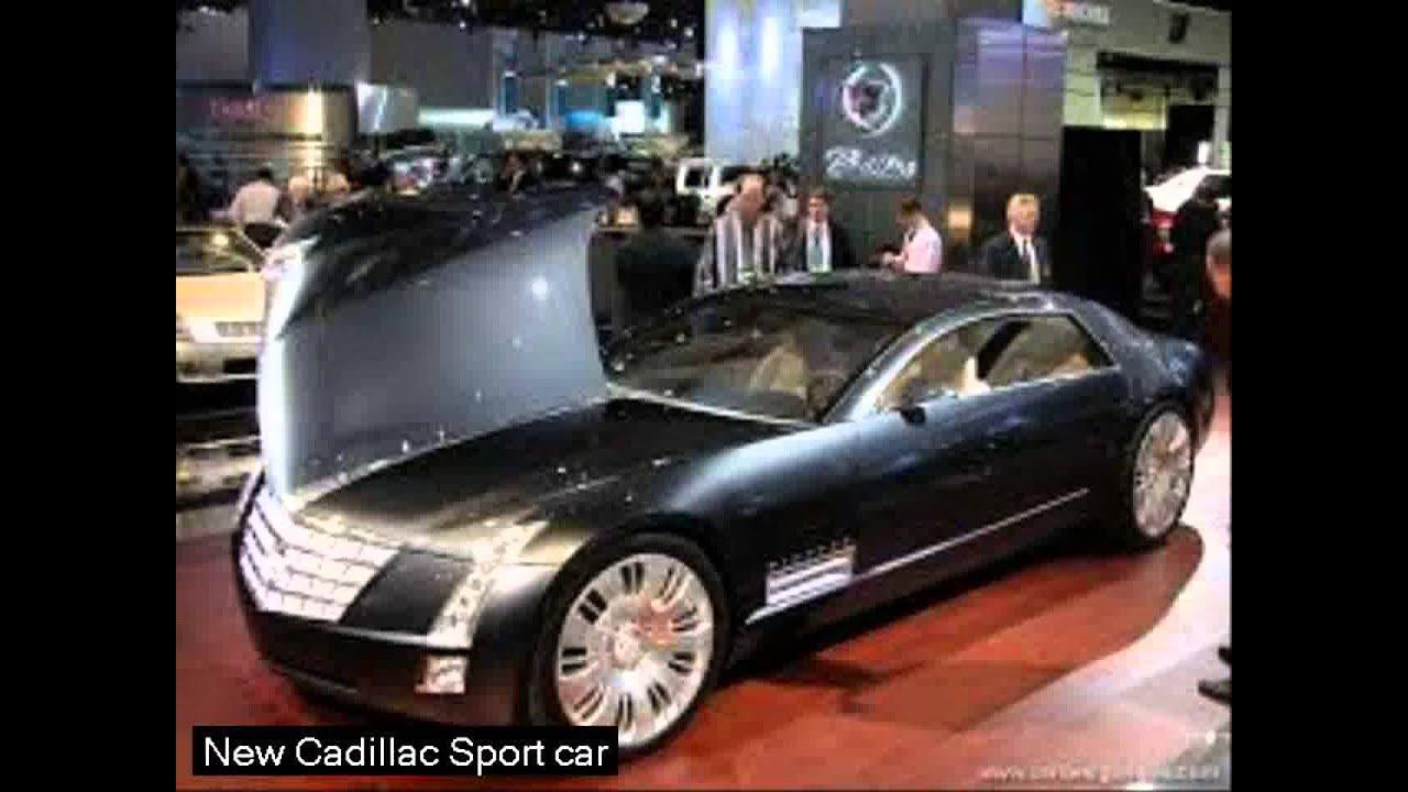 Expensive Lexus Sports Car