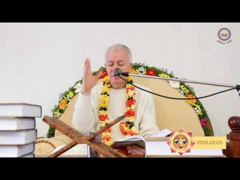 Чайтанья Чаритамрита Антья 19.101 - Чайтанья Чандра Чаран прабху