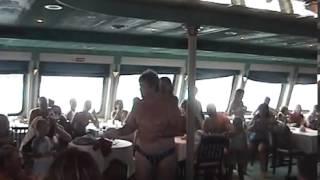 русские в турции  смешное видео(Ознакомительное видео о Турциии. Пляжи, моря, экскурсиии, отдых., 2014-01-11T17:21:16.000Z)