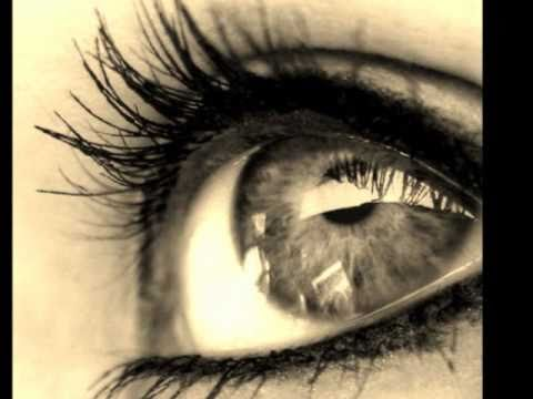 Little River Band Blind Eyes
