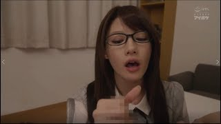 Ep.11 - Beautiful Student | Xvideos
