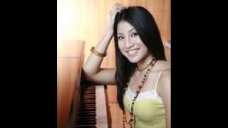 Jasmine Trais - I